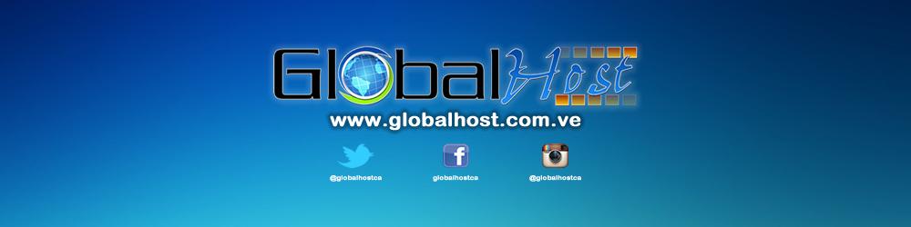 Blog GLOBAL HOST