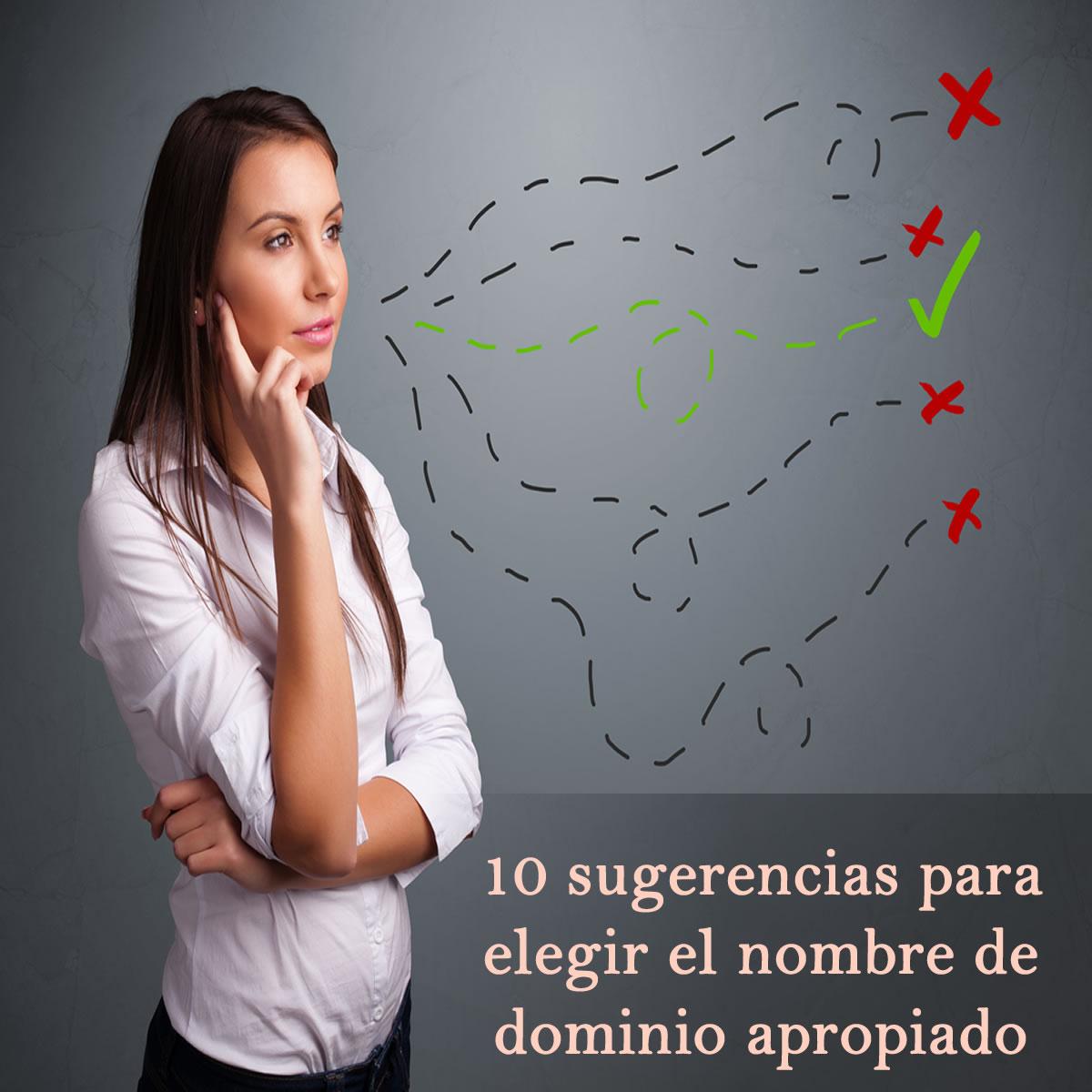 10_sug_dom