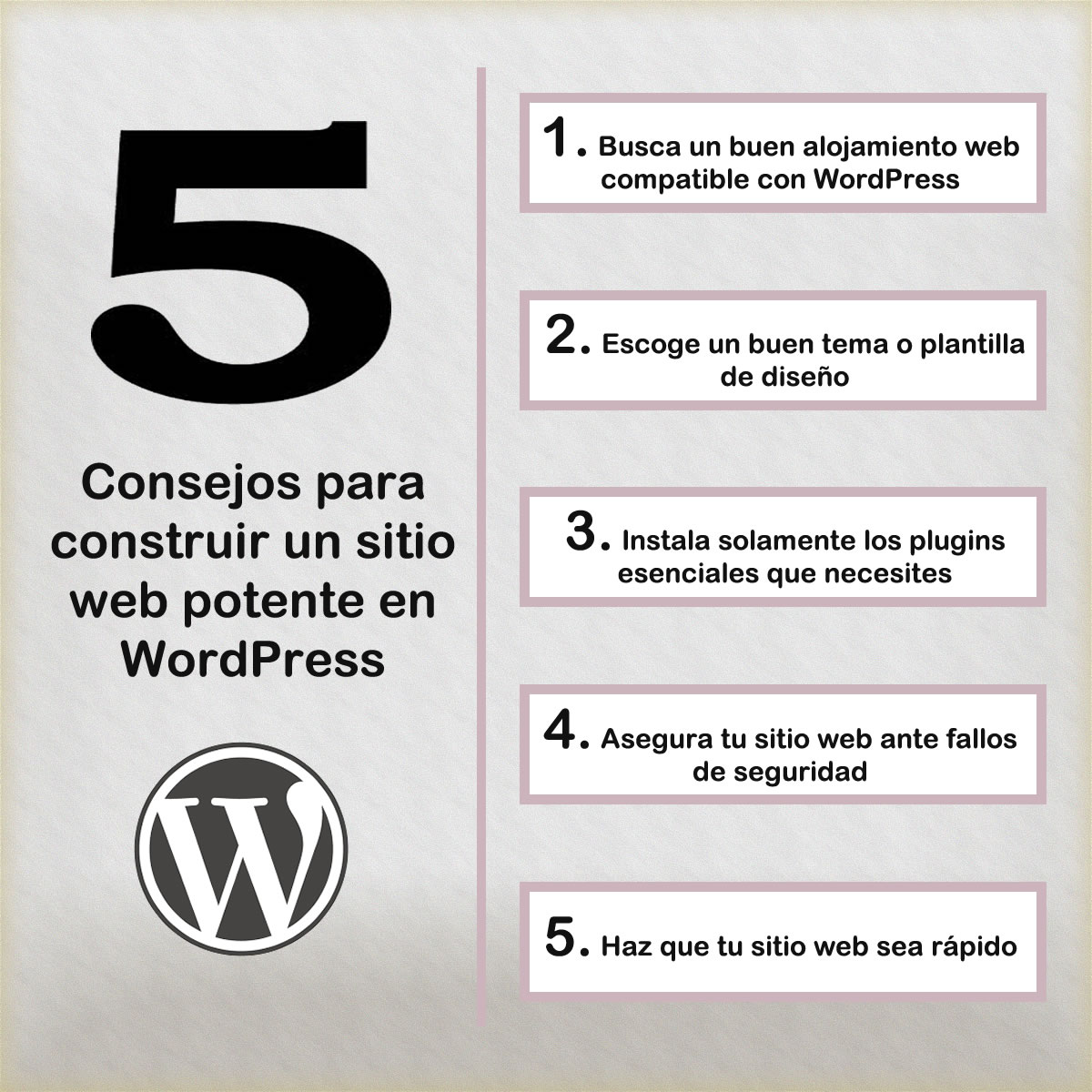 5_consejos_wp