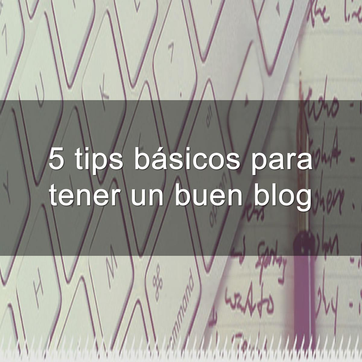 5_tips_blog