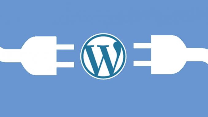 Resultado de imagen para tipos de plugins